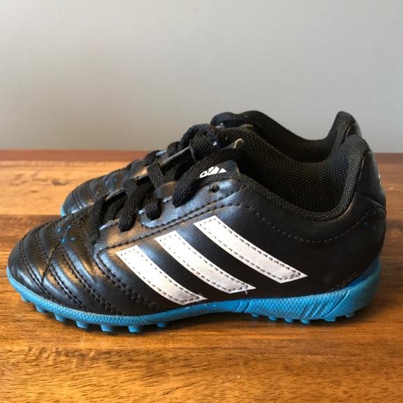 adidas Shoes | Adidas Kids Goletto V